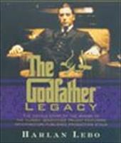 The Godfather Legacy 2503912