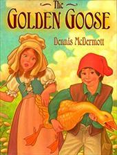 The Golden Goose 2522760