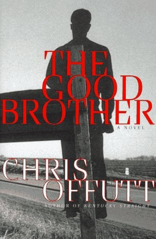 The Good Brother