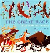 The Great Race 2533868
