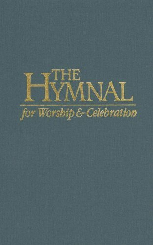 The Hymnal for Worship & Celebration KJV