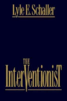 The Interventionist 9780687054497