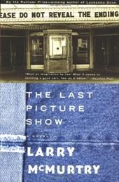 The Last Picture Show 2505124