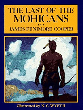 James Cooper's The Last Of The Mohicans: Summary & Analysis