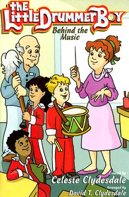 The Little Drummer Boy: Behind the Music
