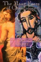 The Many Faces of Christology 2510211