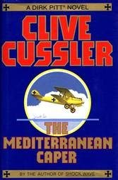 The Mediterranean Caper 9780684826905
