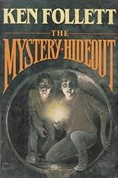 The Mystery Hideout 2520622