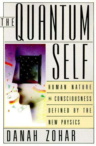 The Quantum Self 9780688107369