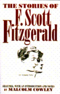 The Stories of F. Scott Fitzgerald 9780684717371