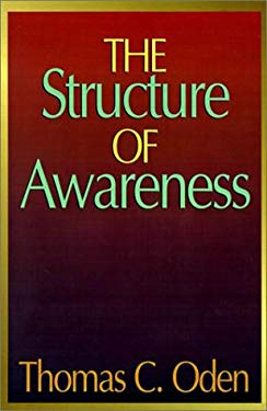 The Structure of Awareness 9780687400751