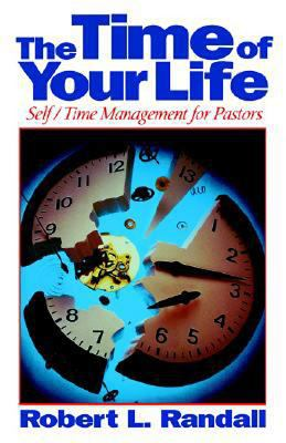 The Time of Your Life 9780687371372