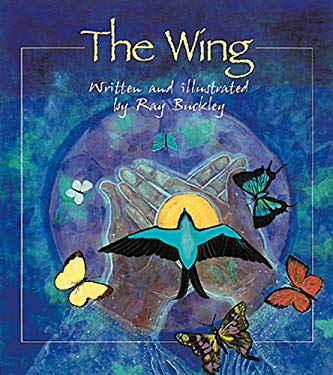 The Wing 9780687097043