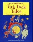 Tick Tock Tales: Stories to Read Around the Clock 9780689506048