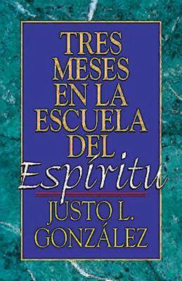 Tres Meses En La Escuela del ESP Ritu: Estudio Sobre Hechos 9780687025688