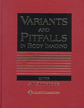 Variants and Pitfalls in Body Imaging 9780683300581