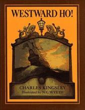 Westward Ho! Westward Ho! 2500975