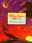 When Stories Fell Like Shooting Stars
