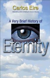 A Very Brief History of Eternity 14711475
