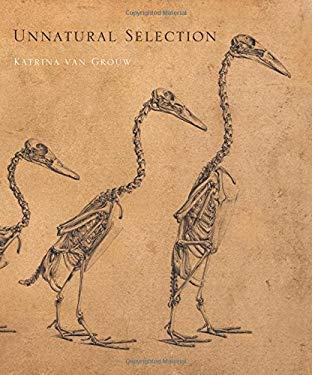Unnatural Selection