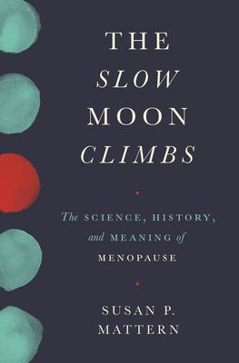 The Slow Moon Climbs: The Science, History, and Meaning of Menopause