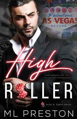 High Roller (Aces and Eights)