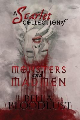 A Scarlet Collection of Monsters and Madmen: Curiosity Didn't Kill the Cat; Well at Least Not This Time...