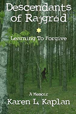 Descendants of Rajgrd: Learning to Forgive