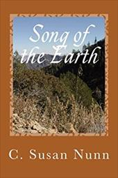 Song of the Earth 22687167