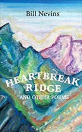 Heartbreak Ridge 22875728