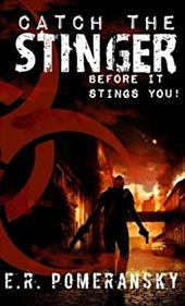 Catch The Stinger, Before It Stings You! 23046701