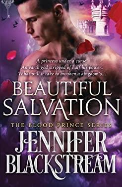 Beautiful Salvation (The Blood Prince series) (Volume 5)