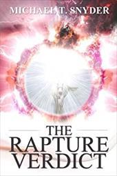 The Rapture Verdict 23107326