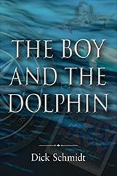 The Boy and the Dolphin 23401981