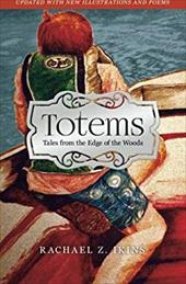 Totems: Tales from the Edge of the Woods 23491997