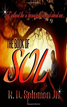 The Book of SOL