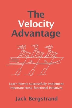 The Velocity Advantage
