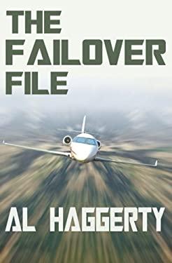 The Failover File