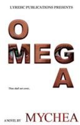 Omega (Coveted)