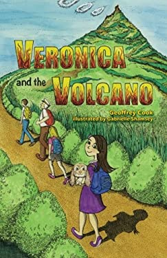 Veronica and the Volcano