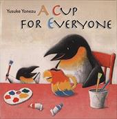 A Cup for Everyone 2563779