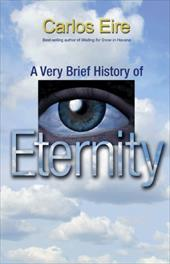 A Very Brief History of Eternity 2553475