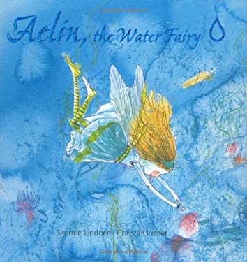 - Aelin-the-Water-Fairy-With-Blue-Envelope-9780698400702
