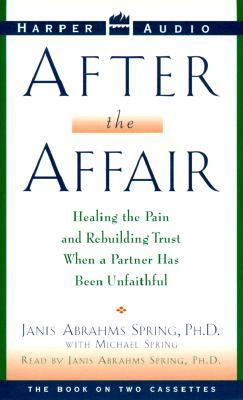 After the Affair 9780694516520