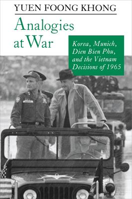 free social sciences and the military an interdisciplinary overviewcass