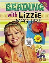 Beading with Lizzie McGuire 2558444