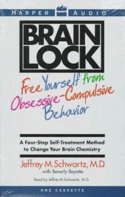 Brain Lock: Brain Lock 9780694519156