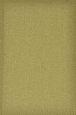 C.G. Jung Letters, Volume 1 - Jung, Carl Gustav / Jung, C. G. / Jaffe, Aniela