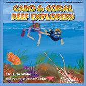 Cabo & Coral Reef Explorers 13815972