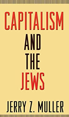 Capitalism and the Jews 9780691144788